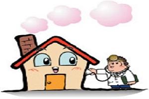 NPO監理が欠陥住宅を防ぎますのイメージ